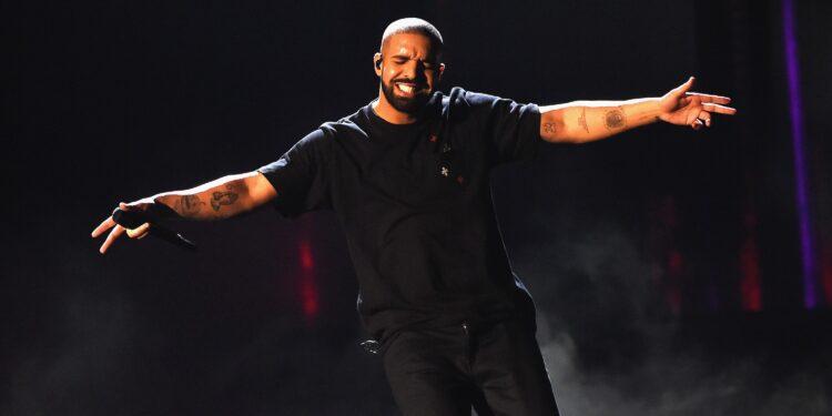 Drake Releases New Album Certified Lover Boy: Listen