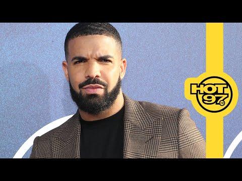 First Reactions To Drake's 'Certified Lover Boy' + Breaking Down Swizz Beatz Diss