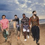 First Spin: The Week's Best New Dance Tracks From Rudimental, Maya Jane Coles & More