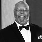 Harry Coombs, Veteran Philadelphia International Records Executive, Dies at 85