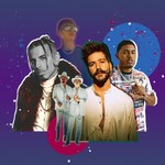 Here Are All the First-Time Finalists at the 2021 Billboard Latin Music Awards