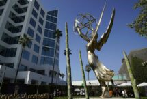 Live Blog: All the biggest moments of the Emmys