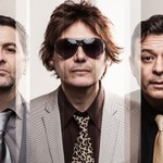 Manic Street Preachers on Course for Second U.K. No. 1 With 'The Ultra Vivid Lament'