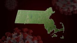 Mass. reports 4,378 new breakthrough COVID cases in 4.61M vaccinated individuals