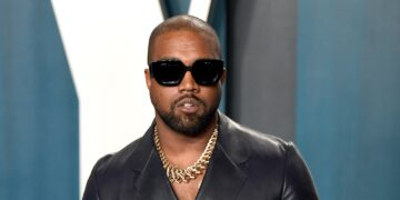 Netflix Shares Teaser Trailer for Kanye West Documentary jeen-yuhs: Watch