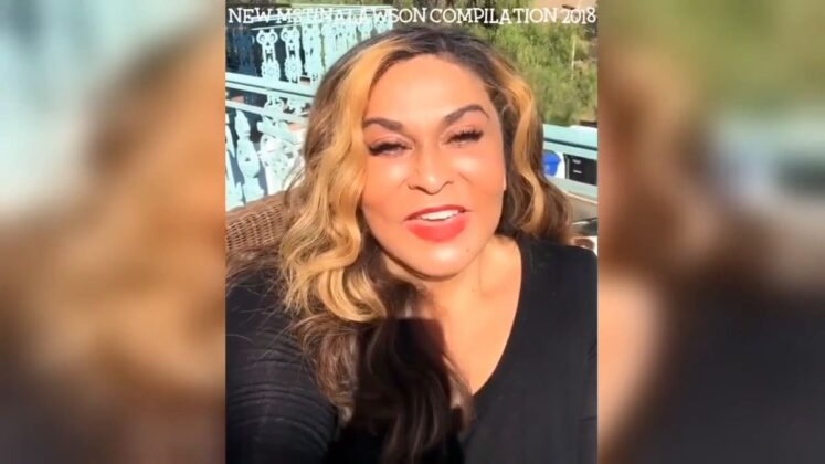 New UNFILTERED Pics Of Beyonce Leak . . . Fans Says Now Looks & Is Shaped Like Her MAMA!!