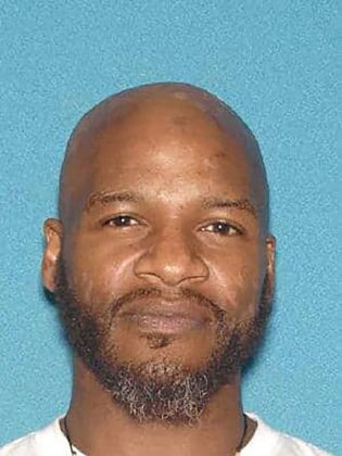 Singer Jaheim Arrested On Animal Cruelty Charges For Starving 15 Dogs!!