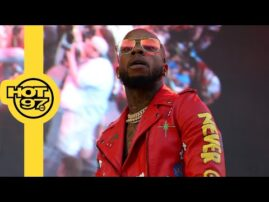 Tory Lanez Clears IG Page & Tweets 'It's Been Real'