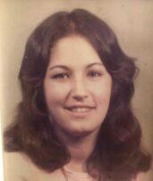 Unknown victim in brutal 1976 rape, murder identified