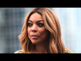 Wendy Williams Health UPDATE After Reported Hospitalization
