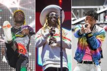 11 Hip-Hop Lyric Clich��s That Need to Die
