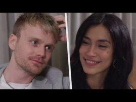 90 Day: The Single Life Season 2: Watch the EXPLOSIVE Trailer