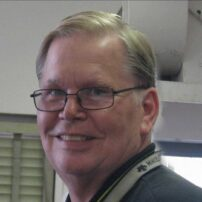 Alaska man visiting New England killed when metal flies through windshield