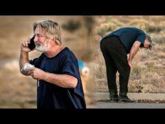 Alec Baldwin Accidentally Kills Filmmaker on Set of 'Rust'