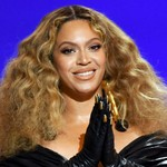 Beyoncé's New Song 'Be Alive' Teased in 'King Richard' Trailer: Watch