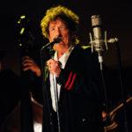 Bob Dylan's 'World Wide Tour' Set to Run Through 2024