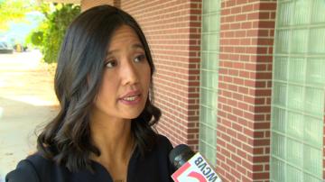 Boston mayoral candidates plans to fix Mass. & Cass