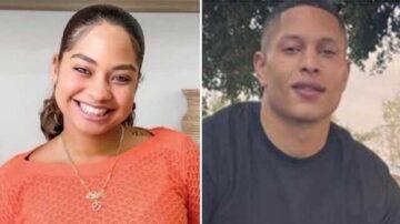 Family blames deputies as disturbing details surrounding Miya Marcano's murder emerge
