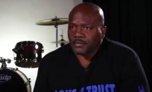 Legendary LA Gangster Big U Says He's Had To 'Distance' Himself From Wack 100