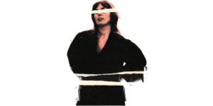 """U.S. Girls Sample Glenn Gould on New Song """"Good Kinda High"""": Listen"""